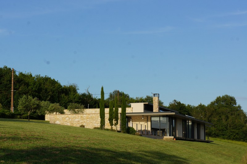 Property For Sale: Montesquiou, Gers, France
