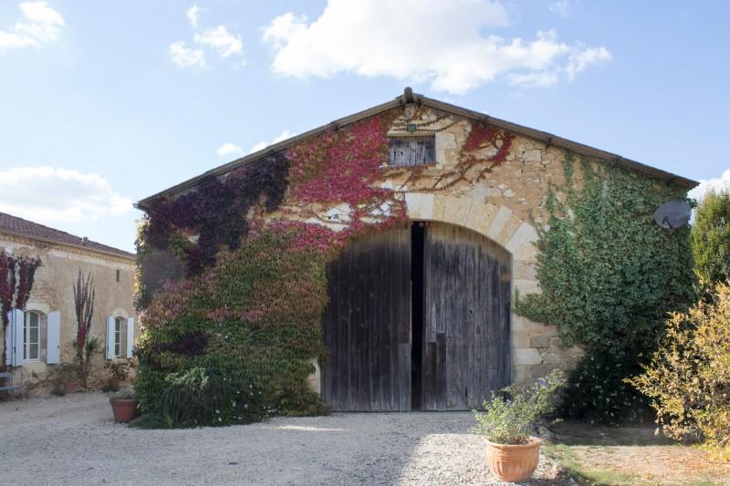 Property For Sale: Castera Verduzan, Gers, France