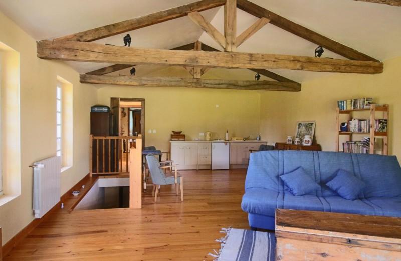 Property For Sale: Mirande, Gers, France