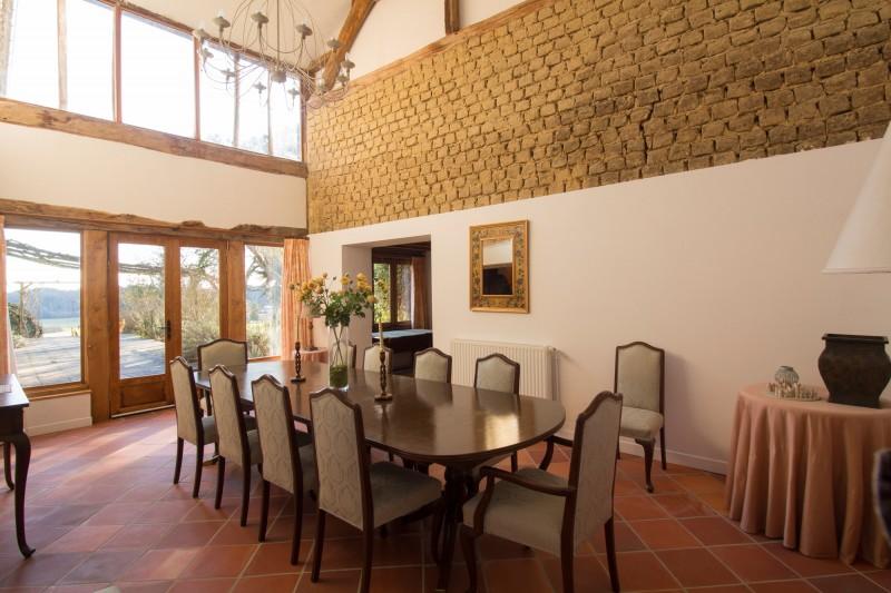 Property For Sale: Trie sur Baise, Hautes-Pyrénées, France
