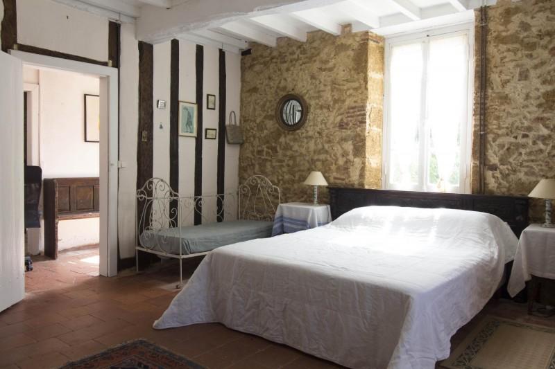 Property For Sale: Eauze, Gers, France